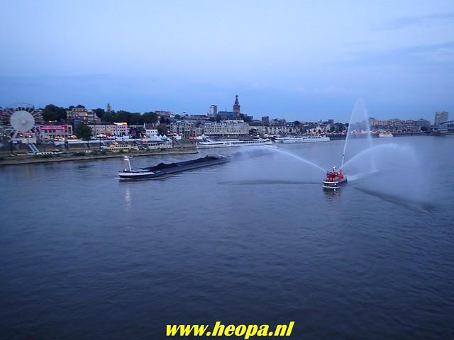 2018-07-17 1e dag Nijmegen (17)
