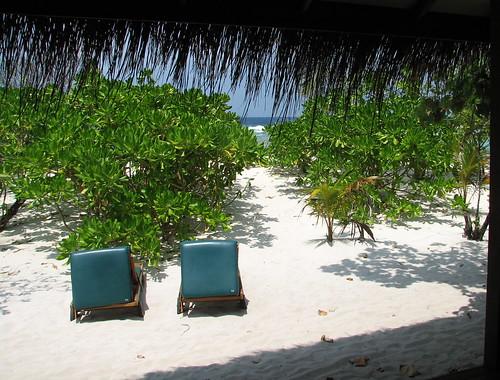 ocean beach geotagged maldives filitheyo filitheyoislandresort geo:lat=3214924 geo:lon=7303829