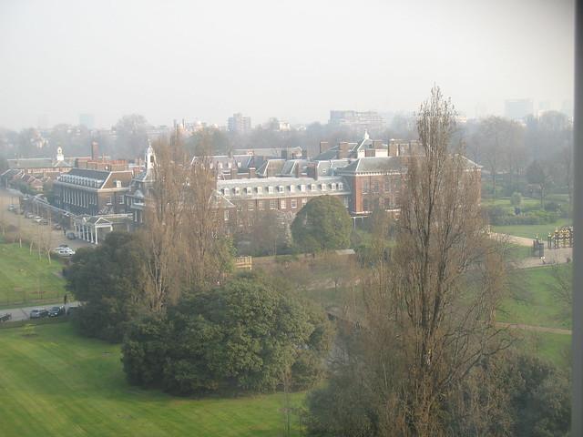 001_Kensington_Palace