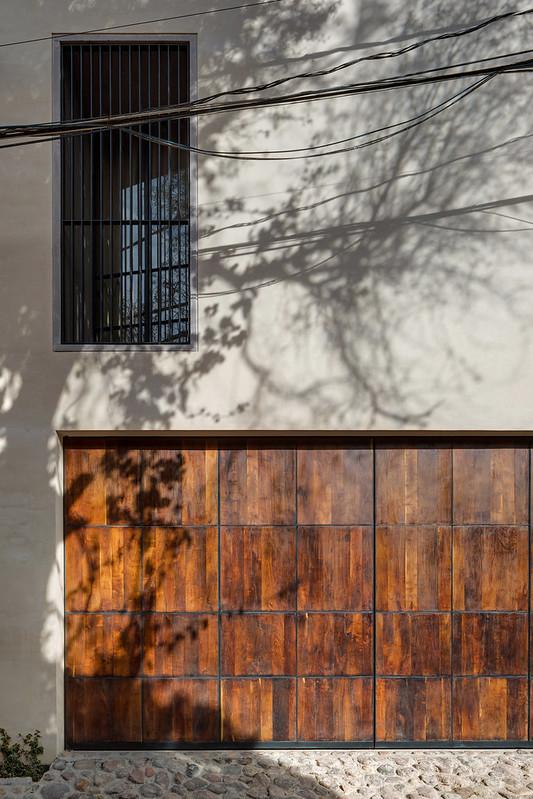 casa-la-quinta-pablo-perez-palacios-alfonso-de-la-concha-rojas-mexico-_dezeen_2364_col_10