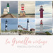 FAROS/LIGHTHOUSE by la GRAELLA vintage