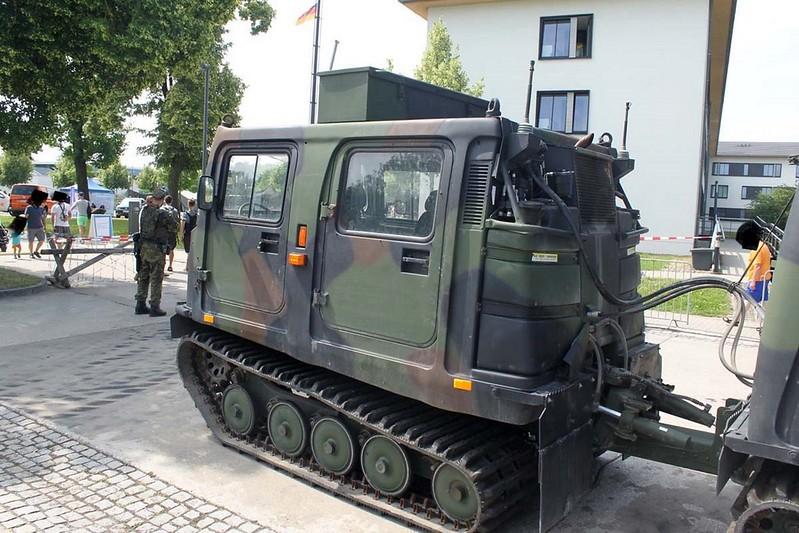 BV-206 1