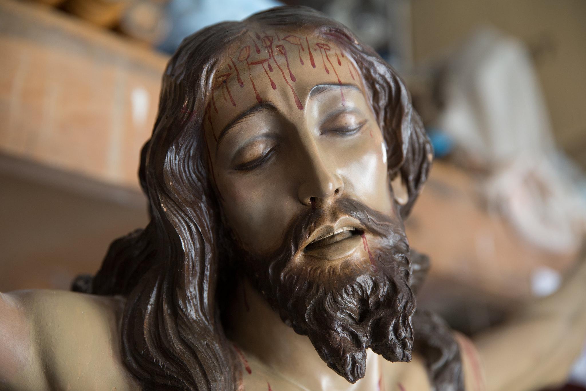 (2017-08-31) - Restauración Imágen - Antes - Vicent Olmos (02)