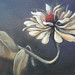 flower painting oil (untitled)