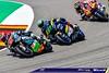2018-M2-Gardner-Germany-Sachsenring-022