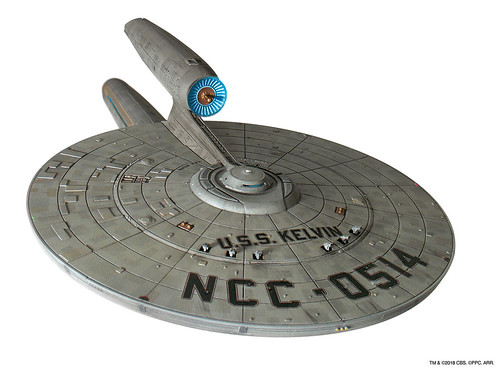Moebius models Kelvin | by kr653635