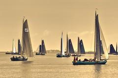 Lemmer Ahoy (PEPphoto) (5)