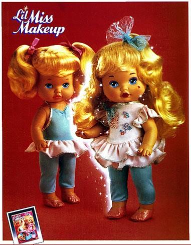 win-pics-lil-miss-makeup - Copy