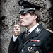 Lucca Comics - The Man in the High Castle 4