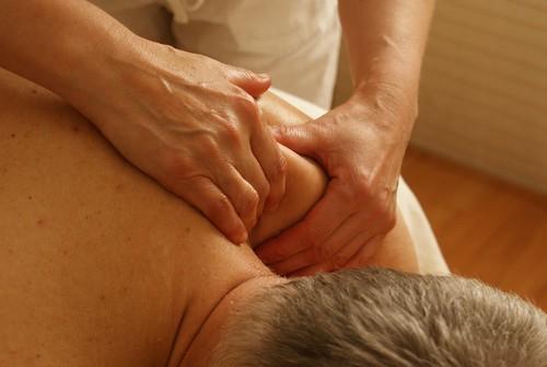 massage__Must Credit to__Costculator.com/massage/ | by Collin Parker Follow