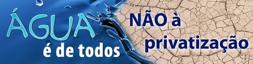 AguaTodos | by European Water Movement Images
