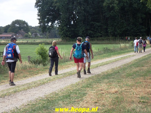 2018-07-11                  Apeldoorn        34  Km   (66)