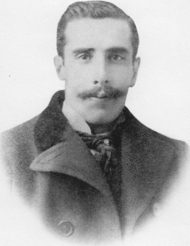 Eduardo Butragueño Gómez-Platero