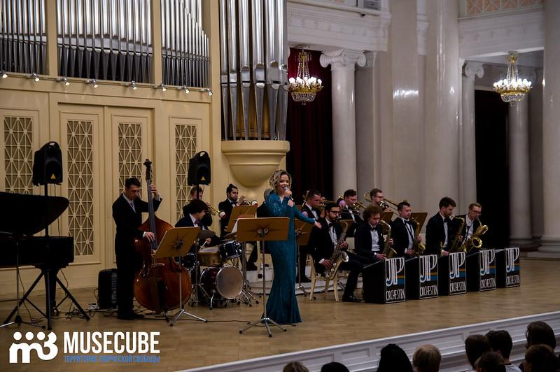 Jazz_Philharmonica_Orchestra_009