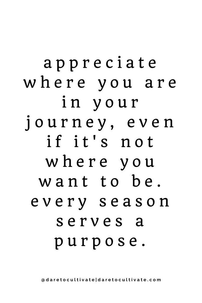 Inspirational Quotes about Work : Purpose | Grace Loves La ...