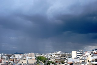 Athens, 23 June 2010 | by Maria Di