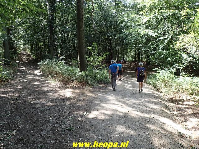 2018-08-12          4e dag           Heuvelland          28 Km (120)