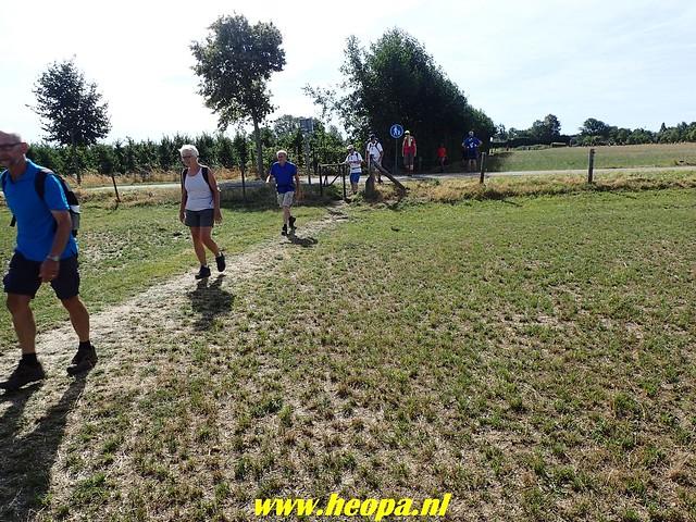 2018-08-12          4e dag           Heuvelland          28 Km (52)
