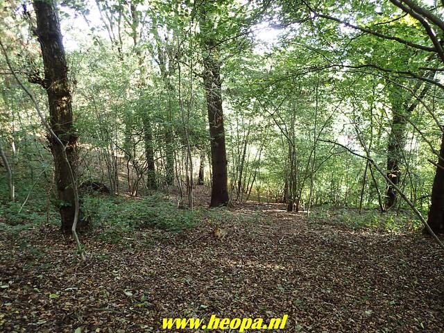 2018-08-12          4e dag           Heuvelland          28 Km (6)