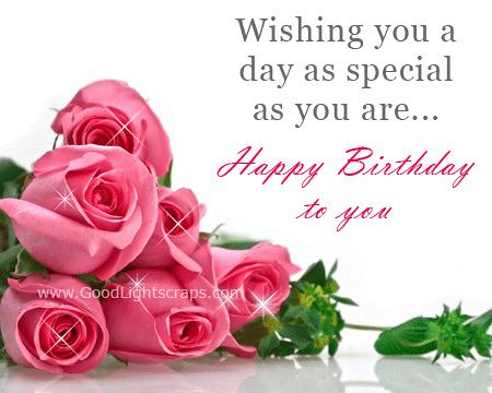 Birthday Quotes Music Birthday Cards For Facebook Musi Flickr