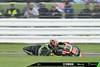 2018-MGP-Syahrin-UK-Silverstone-008