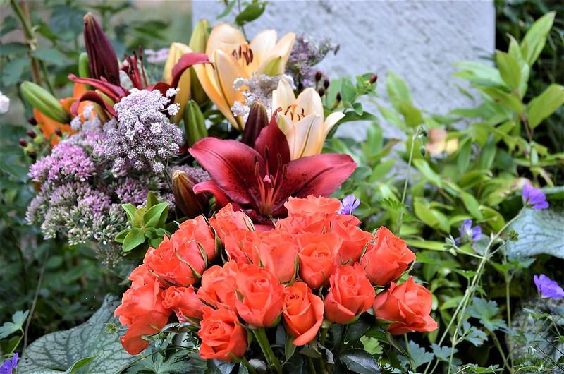 Flowerbed 15.08 (1)