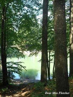 Lago delle Lame (12) | by Dear Miss Fletcher