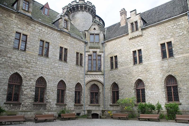 20180805-Unelmatrippi-Schloss-Marienburg-DSC0512
