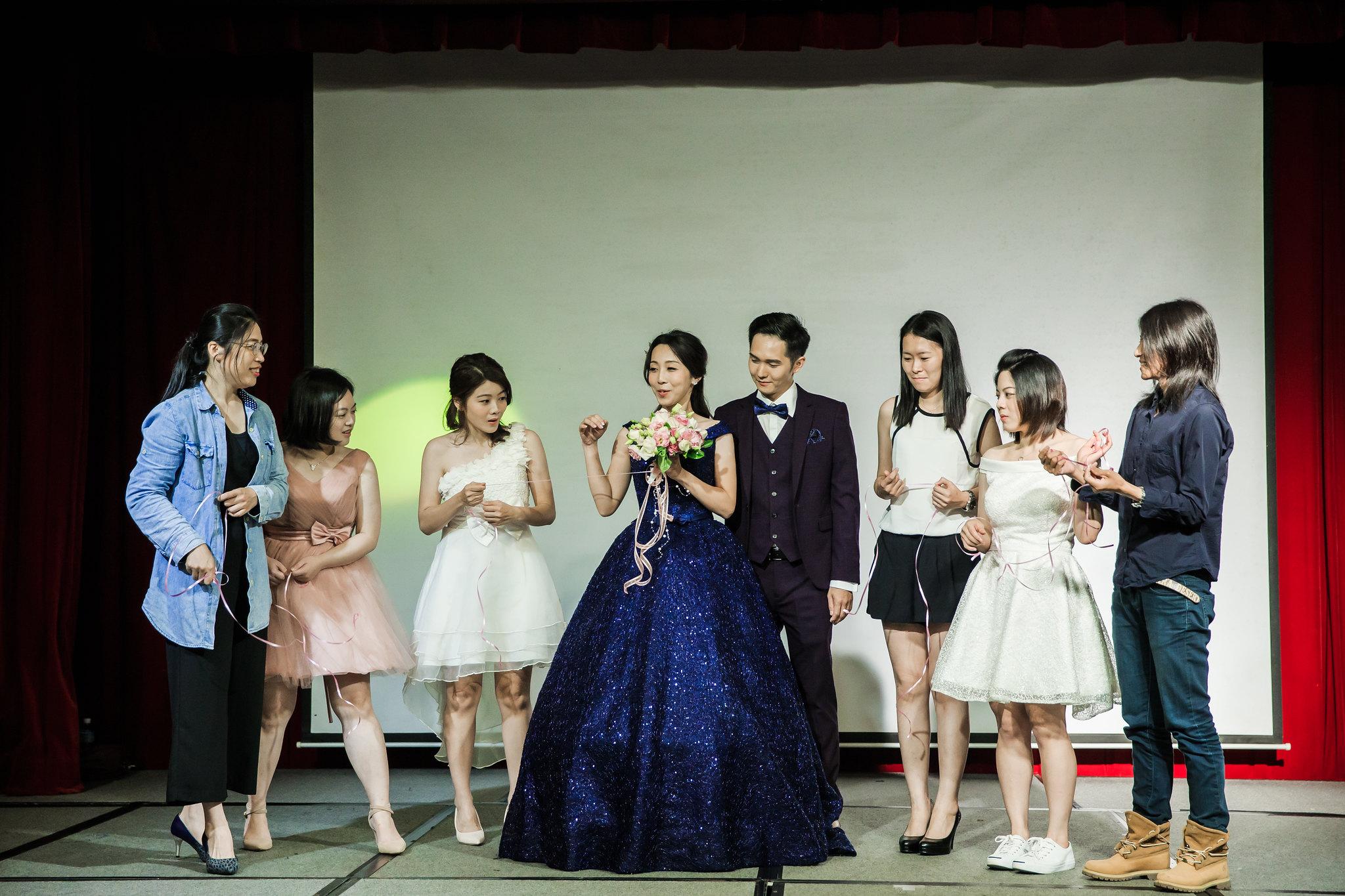 wedding-125