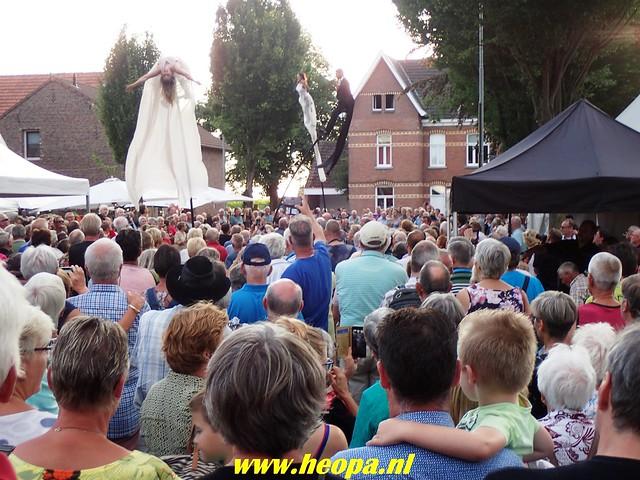 2018-08-08            De opening   Heuvelland   (33)