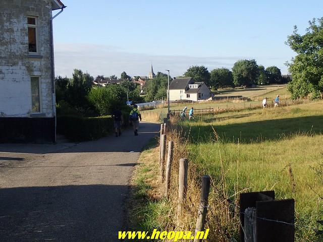 2018-08-11            3e dag              Heuvelland            44 km (34)
