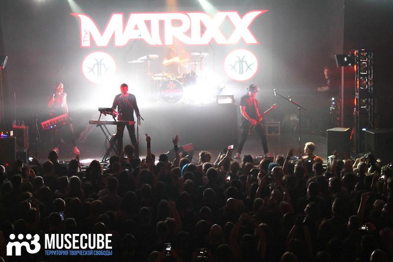 Matrixx 12.08.2018-007