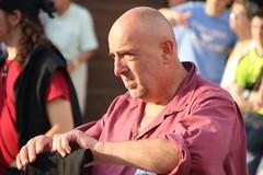 Berango Pais Basc 2018  Oriol Fernández (64)