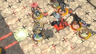 skyfall | by GamingLyfe.com