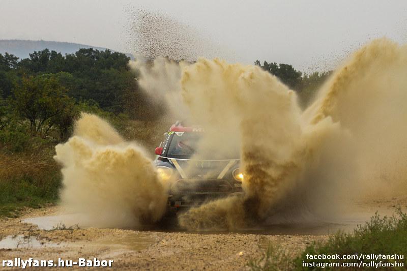 RallyFans.hu-16196
