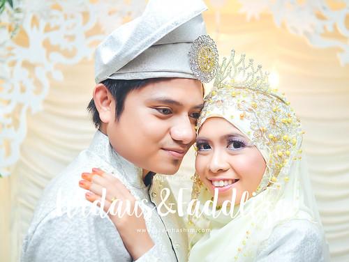 FirdausFad_Tandang01   by zamgraphy