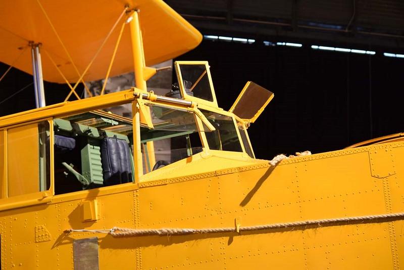 Supermarine Seagull Mk.V 5