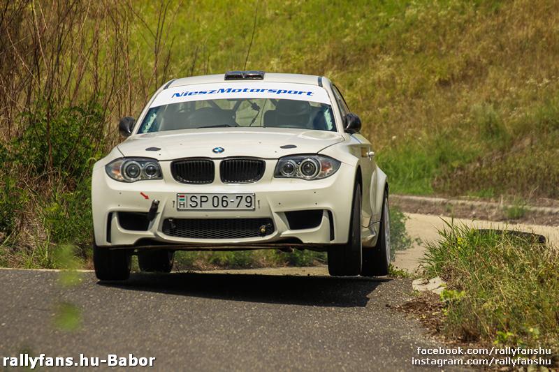 RallyFans.hu-16105