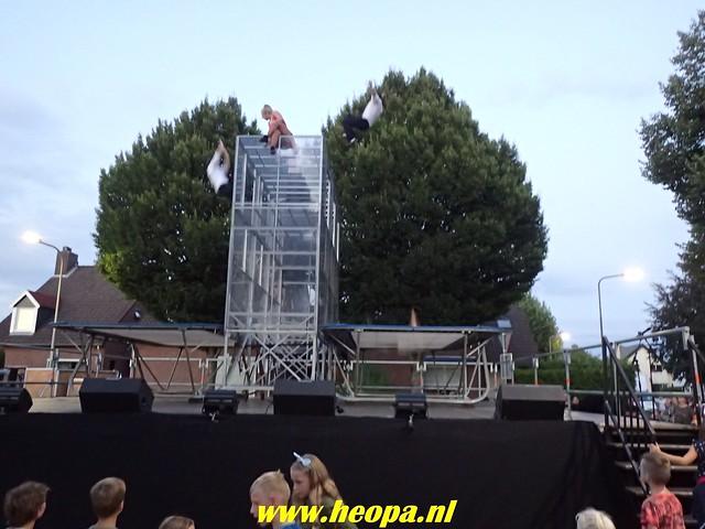 2018-08-08            De opening   Heuvelland   (96)