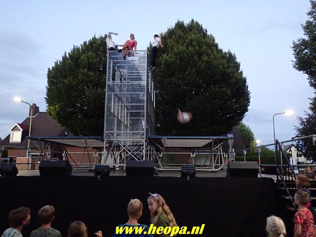 2018-08-08            De opening   Heuvelland   (88)