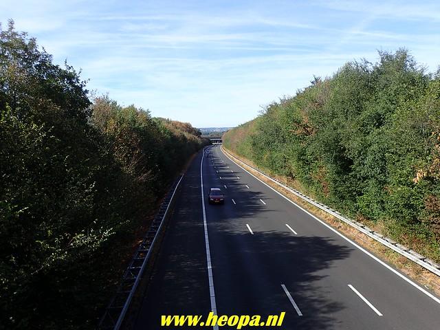 2018-08-12          4e dag           Heuvelland          28 Km (46)