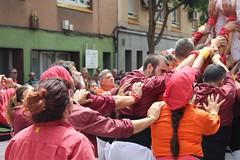 Sant Vicenç dels Horts 2018 Jordi Rovira (14)