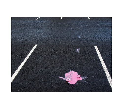 Untitled | by haralduringolfsson