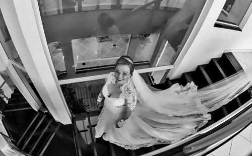making-off-casamento-em-hortolandia