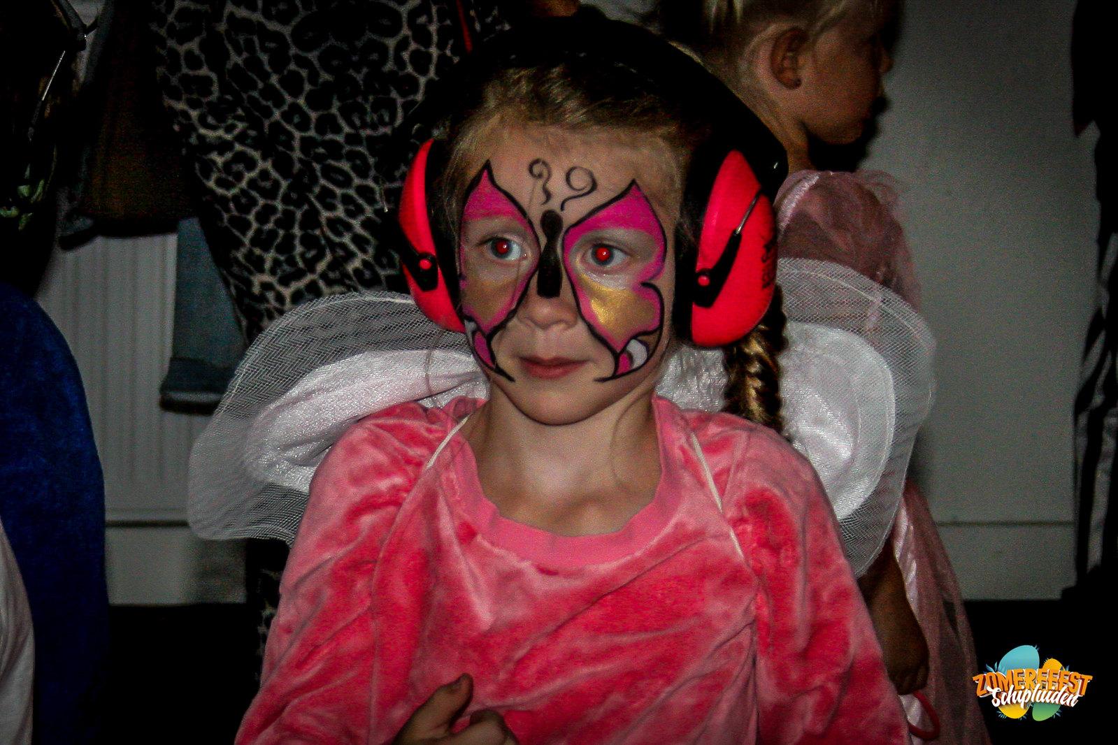 Kindercarnaval-3