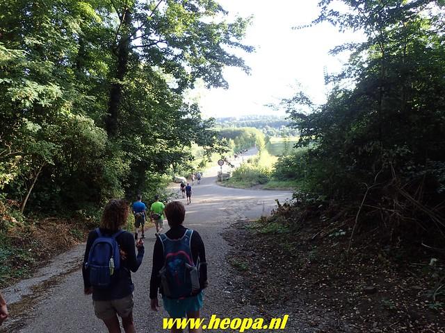 2018-08-12          4e dag           Heuvelland          28 Km (11)