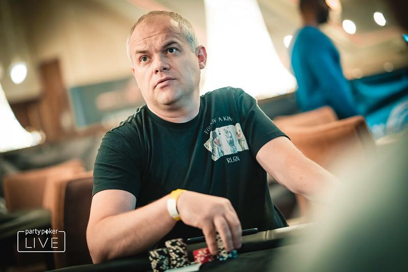 Форум казино онлайн вулкан играть карты все виды