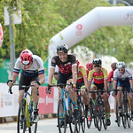 OCBCCycle17-Speedway0383