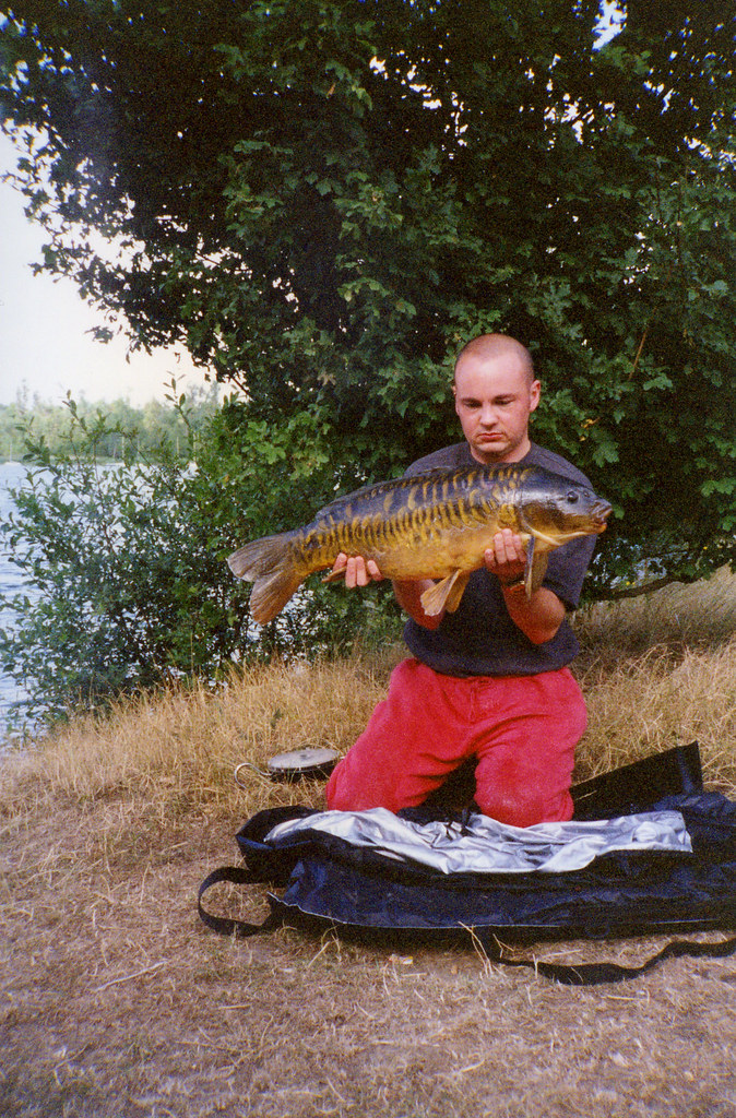 Grange Waters Essex In The Nineties   For those who have ask