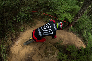 Cworx_Whistler_1914_FBritton_Enduro_Graves | by OfficialCrankworx